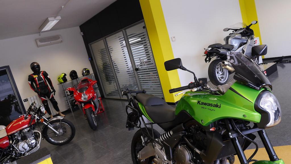 motorplanet vendita moto